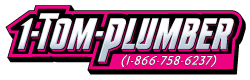 tom the plumber-logo-site-7